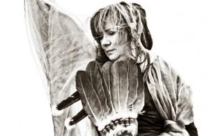 Mari-Boine-Photo-Carina-Musk-Andersen-1-WEB