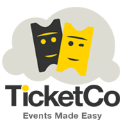 Ticketco logo