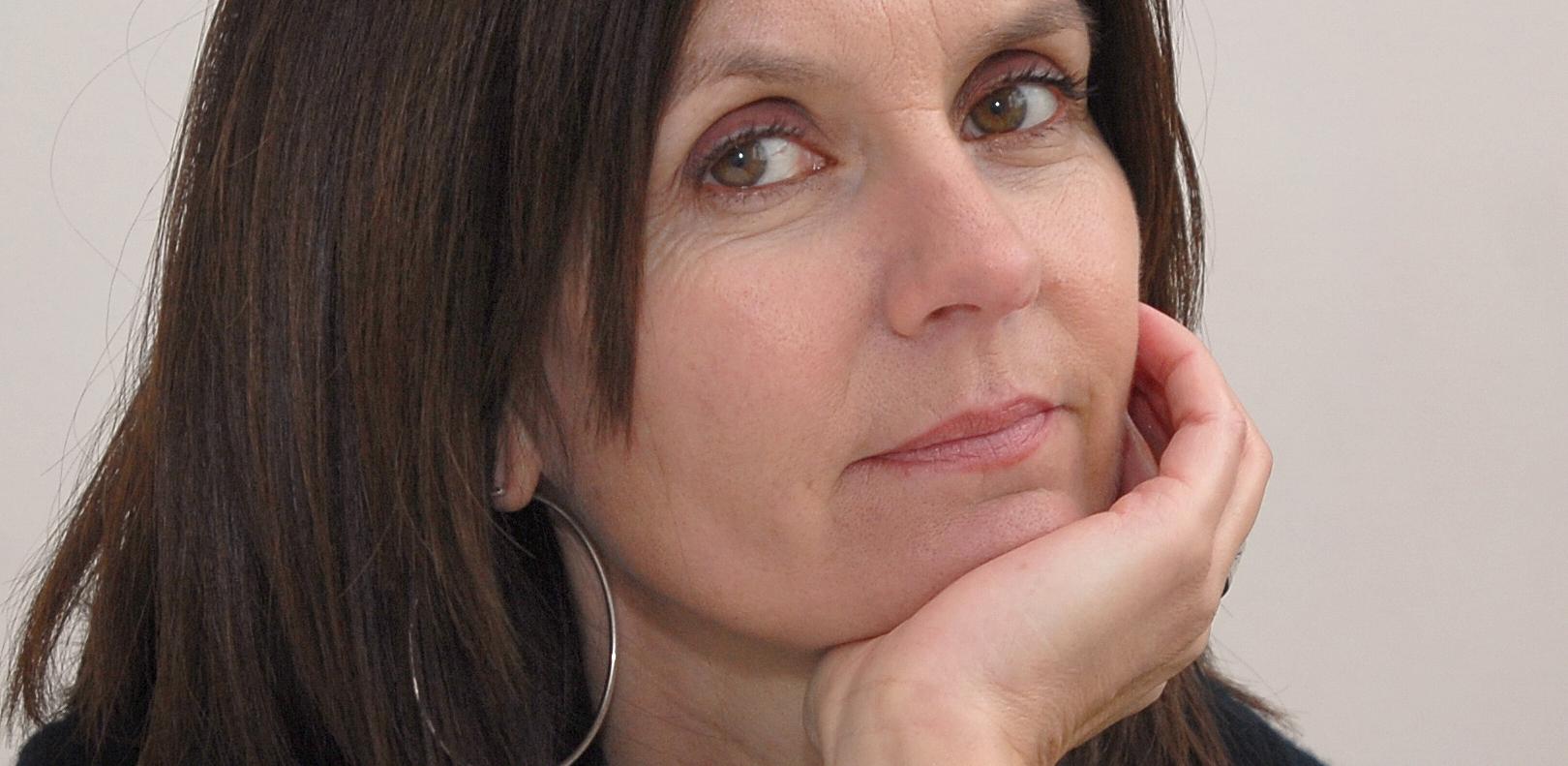 Lise-Marte Vikse Kallåk