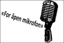 LyrikkMikk